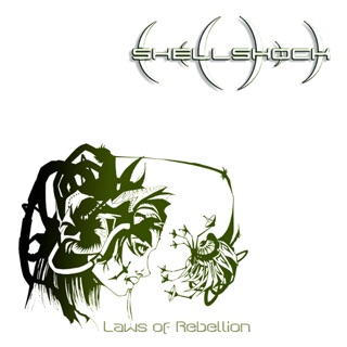 Laws of Rebellion (2007) on iTunes